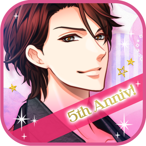 Samurai Love Ballad PARTY 3.7.0 APK MODs Unlimited money free Download on Android