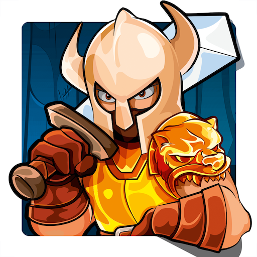 Scratch Wars 1.5.2 APK MODs Unlimited money free Download on Android