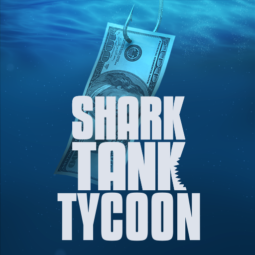 Shark Tank Tycoon 1.20 APK MODs Unlimited money free Download on Android
