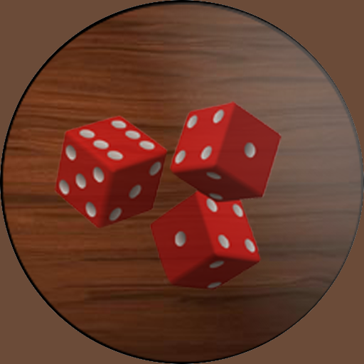 Sic Bo Tai Xiu – Multiplayer Casino 2.2.3 APK MODs Unlimited money free Download on Android