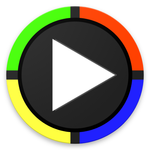 Simon Says – Memory Game 3.0.4 APK MODs Unlimited money free Download on Android