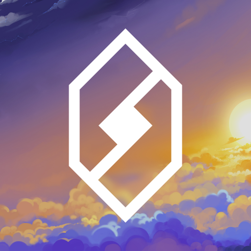 Skyweaver Private Beta code required 2.2.1 APK MODs Unlimited money free Download on Android