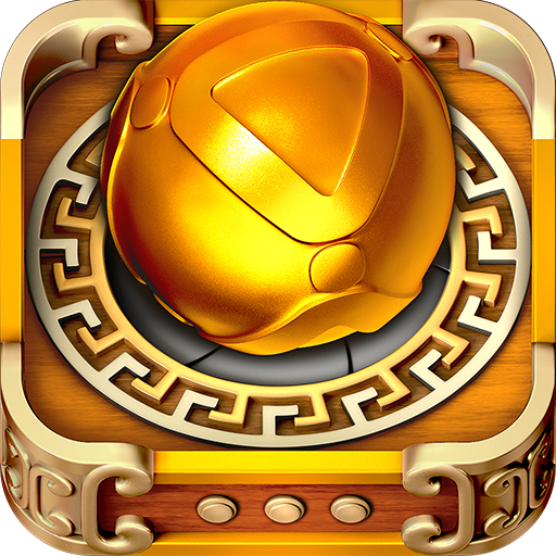 Slingshot Puzzle 4.2 APK MODs Unlimited money free Download on Android