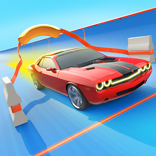 Slingshot Stunt Driver Sport 1.9.4 APK MODs Unlimited money free Download on Android
