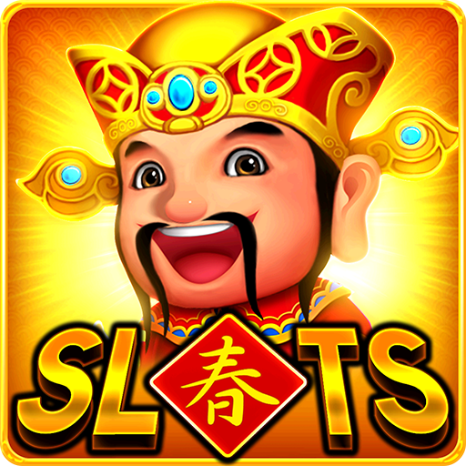 Slots Golden HoYeah – Casino Slots 2.7.0 APK MODs Unlimited money free Download on Android