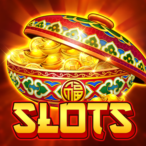 Slots of Vegas 1.2.32 APK MODs Unlimited money free Download on Android