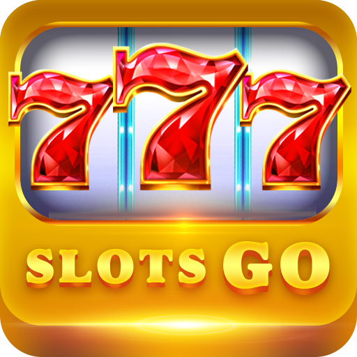 SlotsGo – Spin to Win 1.1.4.35 APK MODs Unlimited money free Download on Android