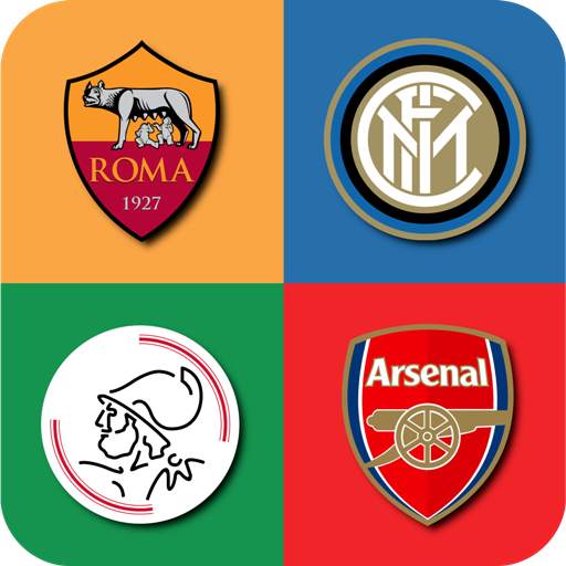 Soccer Logo Quiz 1.0.25 APK MODs Unlimited money free Download on Android