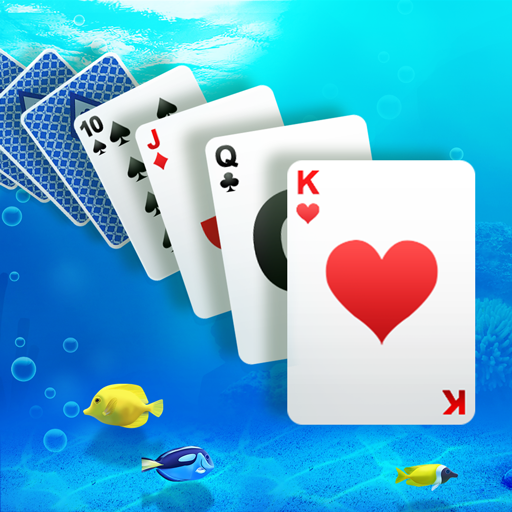 Solitaire Collection 2.9.511 APK MODs Unlimited money free Download on Android