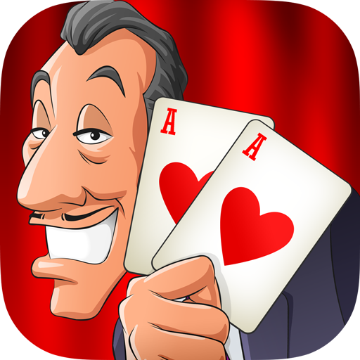 Solitaire Perfect Match 2021.1.2622 APK MODs Unlimited money free Download on Android