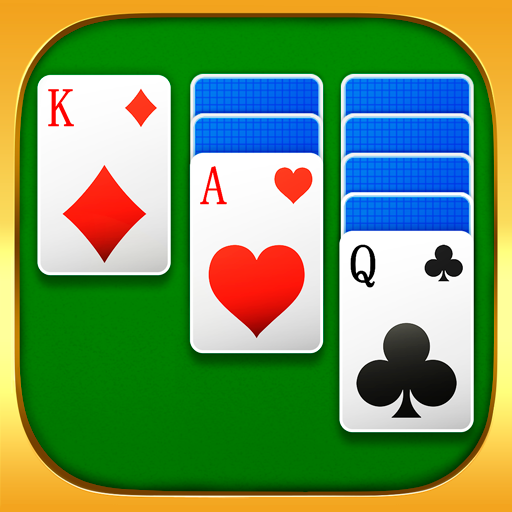 Solitaire Play – Classic Free Klondike Collection 3.0.1 APK MODs Unlimited money free Download on Android