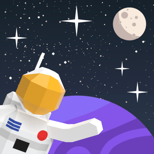 Space Colony Idle 2.9.11 APK MODs Unlimited money free Download on Android