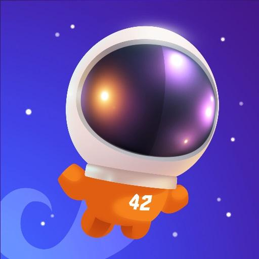 Space Frontier 2 1.1.5 APK MODs Unlimited money free Download on Android