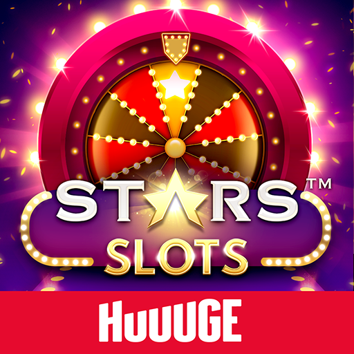 Stars Slots Casino – FREE Slot machines casino 1.0.1639 APK MODs Unlimited money free Download on Android