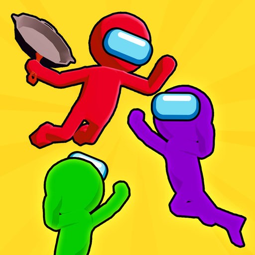 Stickman 3D – Street Gangster 0.4.1 APK MODs Unlimited money free Download on Android