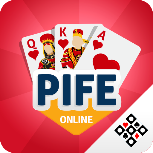 Straight Gin Rummy – Online and Free 104.1.37 APK MODs Unlimited money free Download on Android