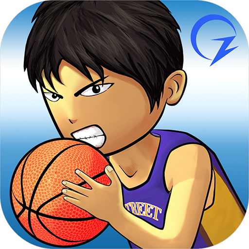 Street Basketball Association 3.1.7 APK MODs Unlimited money free Download on Android