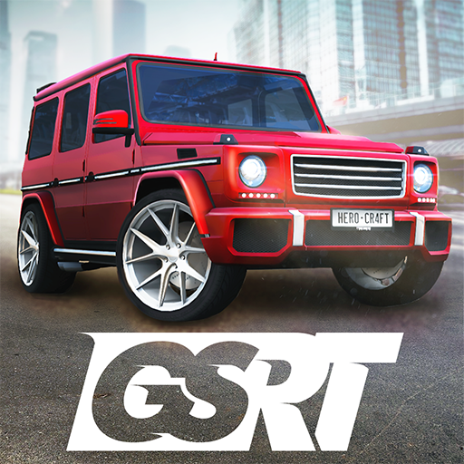 Street Racing Grand Tourmod drive ar games 0.12.3756 APK MODs Unlimited money free Download on Android