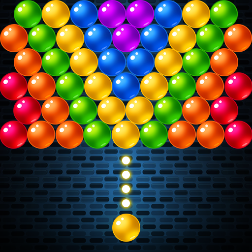 Subway Bubble Shooter – Extreme Bubble Fun Empire 0.2.4 APK MODs Unlimited money free Download on Android