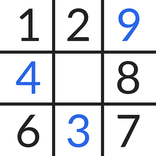 Sudoku Addict 1.0.83 APK MODs Unlimited money free Download on Android