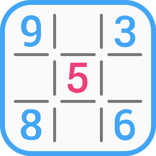 Sudoku Free Game 1.9 APK MODs Unlimited money free Download on Android