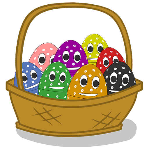 Surprise Eggs – Animals Game for Baby Kids 10.1.118888 APK MODs Unlimited money free Download on Android