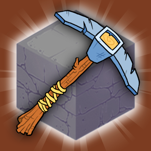Tap Tap Dig 2 Idle Mine Sim 0.4.0 APK MODs Unlimited money free Download on Android