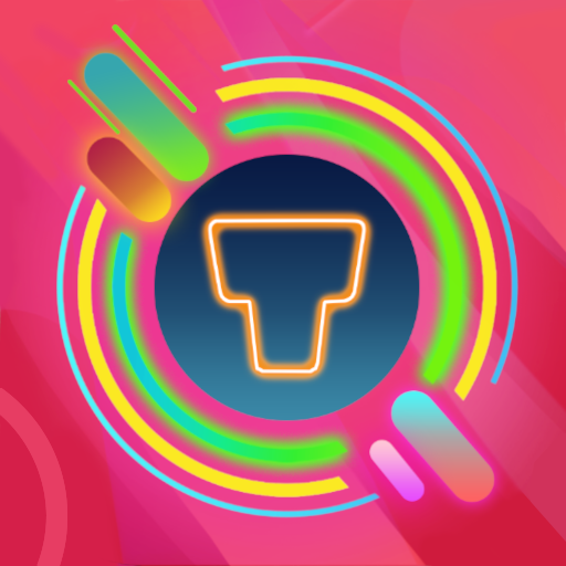 Tappi 1.2.5 APK MODs Unlimited money free Download on Android