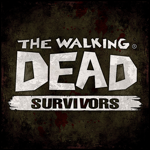 The Walking Dead Survivors 1.0.0 APK MODs Unlimited money free Download on Android