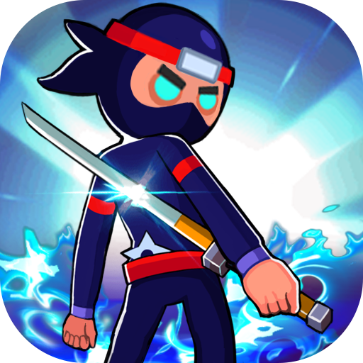 Thrilling Fencing Master 1.2.4 APK MODs Unlimited money free Download on Android