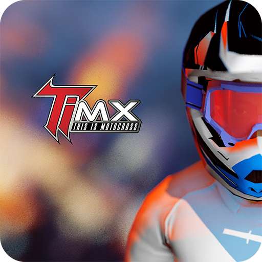 TiMX This is Motocross 0.0.186 APK MODs Unlimited money free Download on Android