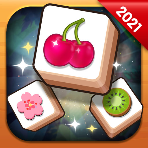 Tile Artist Matching Master 0.0.7 APK MODs Unlimited money free Download on Android