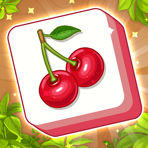 Tile Triple 3D – Match Master Puzzle Brain Game 1.2.3 APK MODs Unlimited money free Download on Android