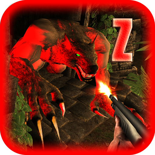 Tomb Hunter Pro 1.0.73 APK MODs Unlimited money free Download on Android