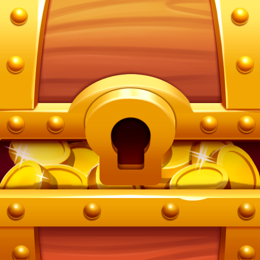 Treasure Quest 1.0.9 APK MODs Unlimited money free Download on Android