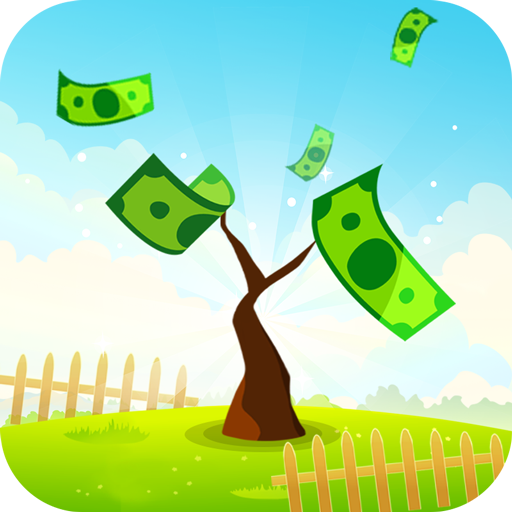 Tree For Money – Tap to Go and Grow 1.1.6 APK MODs Unlimited money free Download on Android