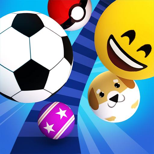 Trivia Race 3D – Roll Answer 1.11.04 APK MODs Unlimited money free Download on Android