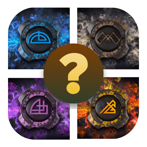 Trivia Reto 4 Elementos 8.8.3z APK MODs Unlimited money free Download on Android