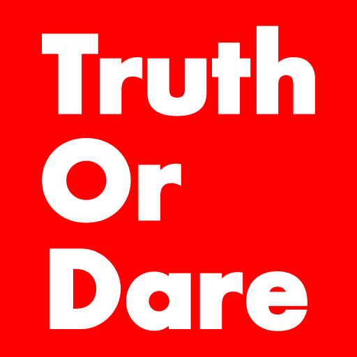 Truth Or Dare 2021 Ultimate Party Game 9.8.0 APK MODs Unlimited money free Download on Android