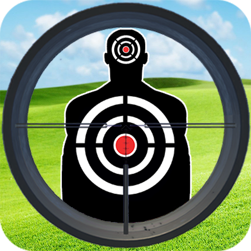 US Army Real Shooting Training 1.1.8 APK MODs Unlimited money free Download on Android