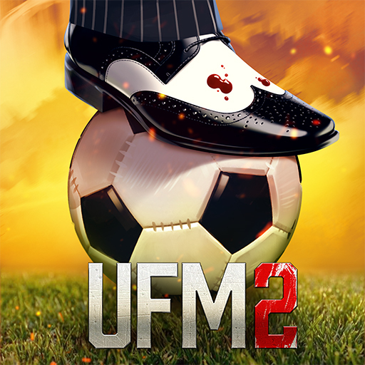Underworld Football Manager 2 2021 2.5.1 APK MODs Unlimited money free Download on Android