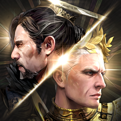 VERSUS REALM WAR 1.0.0382 APK MODs Unlimited money free Download on Android