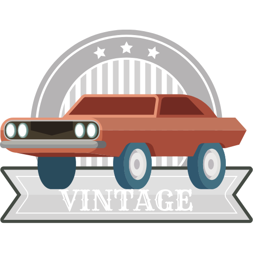 Vintage Car Racing 7.0 APK MODs Unlimited money free Download on Android
