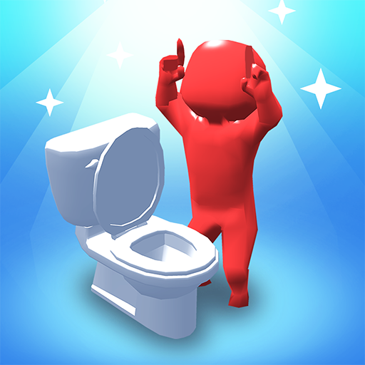 WC Rush 1.0.2 APK MODs Unlimited money free Download on Android