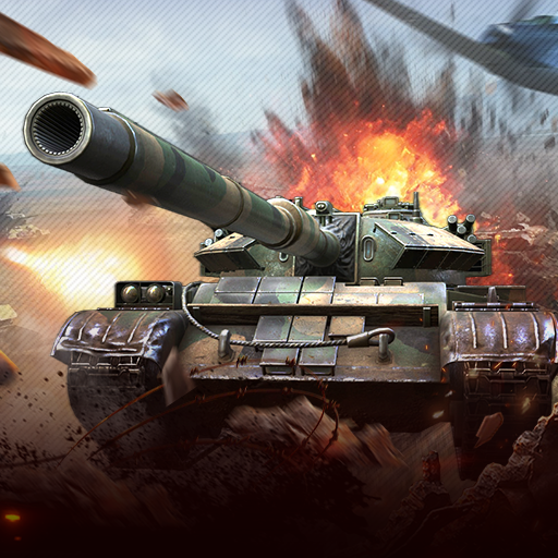War and Conqueror 1.33 APK MODs Unlimited money free Download on Android