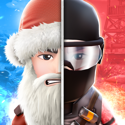 WarFriends PvP Shooter Game 4.2.0 APK MODs Unlimited money free Download on Android