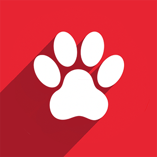 Watch Pet Varies with device APK MODs Unlimited money free Download on Android