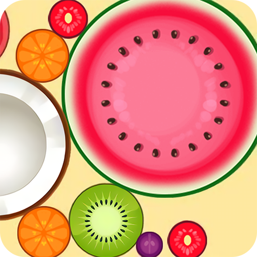 Watermelon Merge 1.0.6 APK MODs Unlimited money free Download on Android