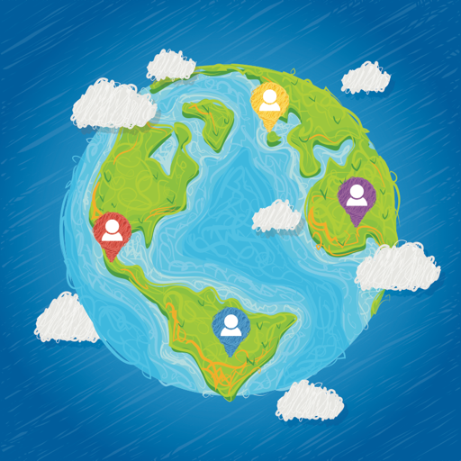 Where is that – Learn countries states more 6.4.6 APK MODs Unlimited money free Download on Android
