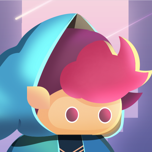 Wizard Legend Fighting Master 1.1.6 APK MODs Unlimited money free Download on Android